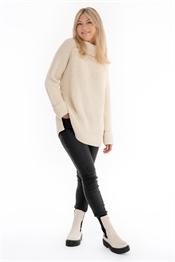 Bild på Vermont Sweater Winter Creme